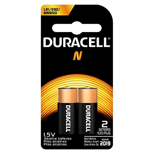 duracell-coppertop-alkaline-medical-battery-n-15v-2-pack