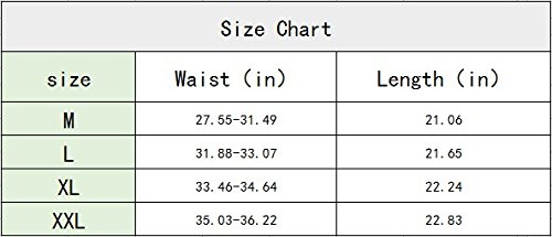 WOJUEDE Waiting for You Mens Swim Trunks Quick Dry Beach Wear Drawstring Board Shorts