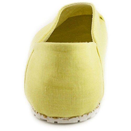 Otzshoes 300 Daffodil Espadrilles GMS Korkfußbett mit xBqTH1
