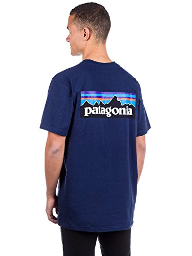 Patagonia Buy Patagonia Products Online In Uae Dubai