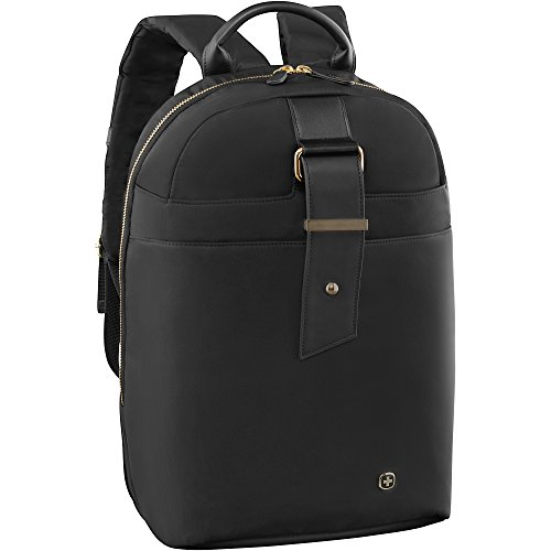 Wenger Luggage Alexa 16