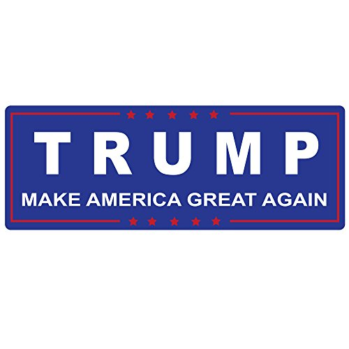 Trump Making America Great Again product image