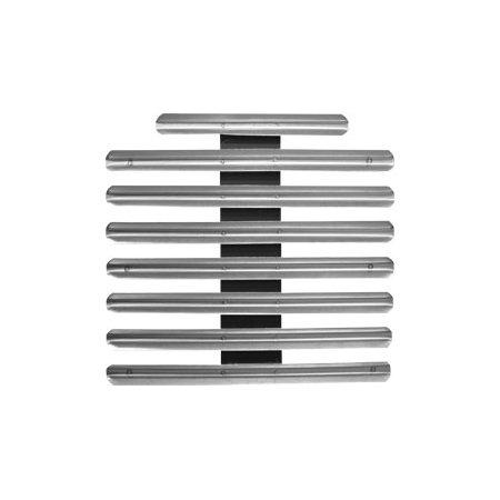 ribbon holder rack - 7