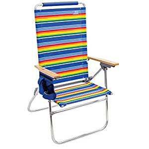 41fsRTFNa1L._SS300_ Folding Beach Chairs For Sale