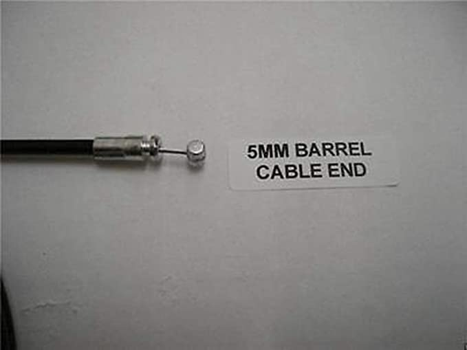 Sofa Handle Cable Recliner Chair Couch Release Lever Replacement Barrel P21