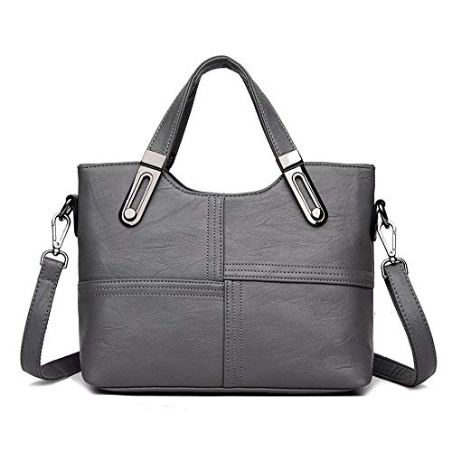 PU Shoulder Bag Fashion Hundred D Fabric Oblique Quality Single lap Lady Cross Handbag Square Pack Hongge qagwx5Px