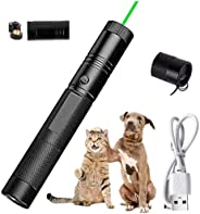 USB Rechargeable Multifunctional Funny cat Pen with Star Cap,Multifunctional Funny cat Pen, Suitable for proje