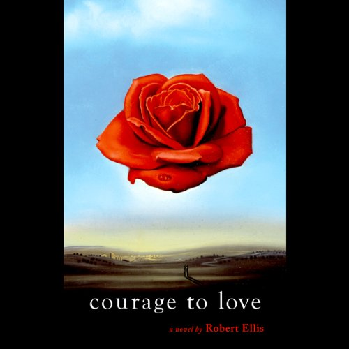 Bargain Audio Book - Courage to Love
