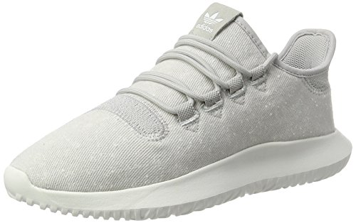 Tubular Fitness Scarpe Crystal Shadow Grigio White Two da Uomo adidas Grey pxIdq1d