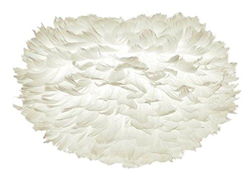 Vita Lighting Eos Mini Feathers Pendant ()