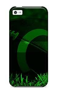 Robin Boldizar's Shop greenay packers NFL Sports & Colleges newest iPhone 5c cases 2243480K445331477 WANGJING JINDA