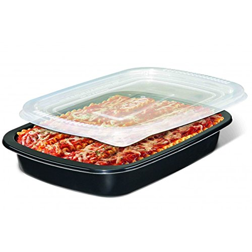 Glad Food Storage Containers Glad Ovenware Contatiners