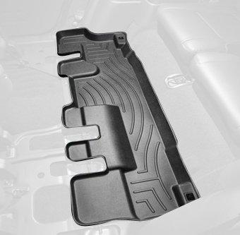 weathertech-custom-fit-rear-floorliner-for-ford-explorer-mercury-mountaineer-black