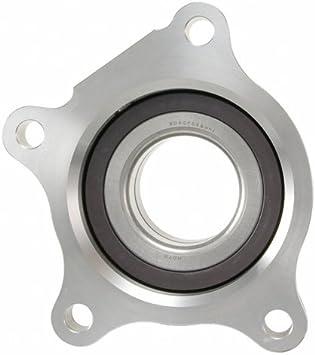 MOOG 512352 Wheel Bearing Federal Mogul