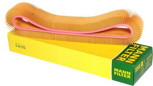 Mann-Filter C 41 173 Air Filter