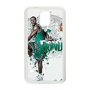 Malcolm Basketball Star Hot Seller Stylish Hard Case For Samsung Galaxy S5