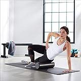 AmazonBasics High-Density Round Exercise Therapy