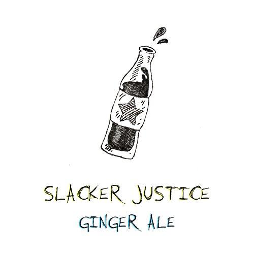 Ginger Ale (Ale Dog)