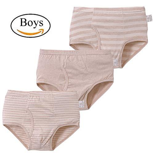 Most Popular Boys Novelty Boxers
