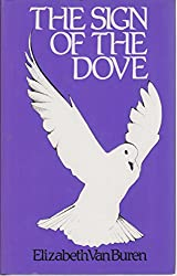 Sign of the Dove