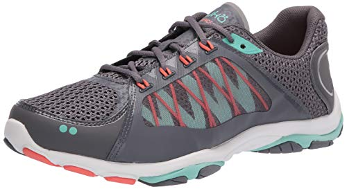 RYKA Women's INFLUENCE2.5 Cross-Trainer