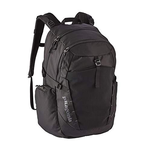 Patagonia Paxat Pack 32L ()