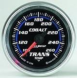 Auto Meter 6157 2-1/16IN C/S TRANS TEMP.