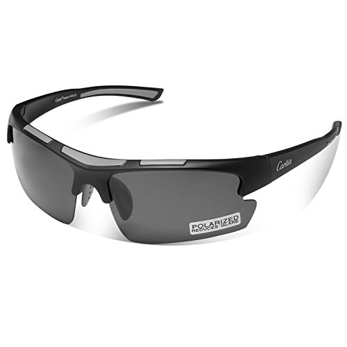 Carfia Sunglasses Protection Superlight Unbreakable product image
