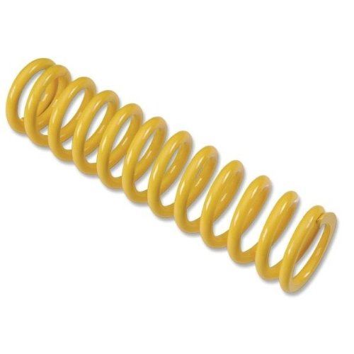 High Lifter (SPRSF700) Lift Spring