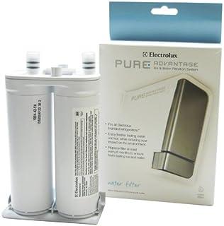 Amazon.com: Electrolux EWF2CBPA PureAdvantage Refrigerator Water ...