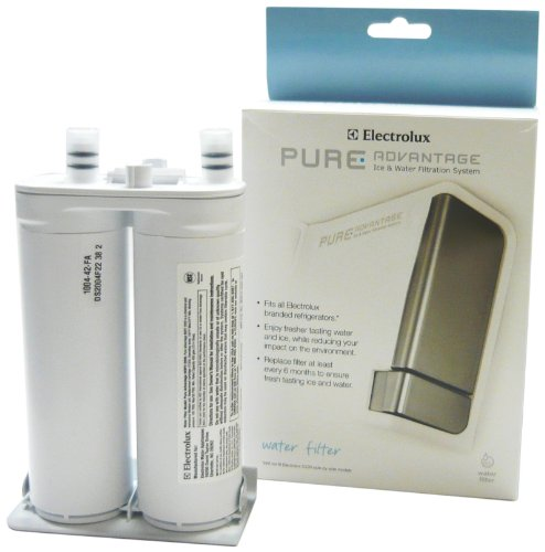electrolux-ewf01-replacement-water-filter