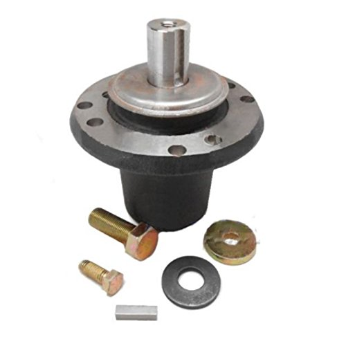 Ariens Gravely OEM Lawn Mower Maintenance Free Spindle Assembly 58803600