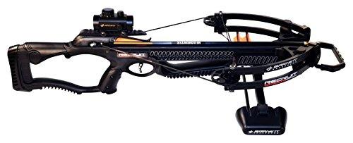 Barnett-Recruit-Compound-Crossbow-Package-Black