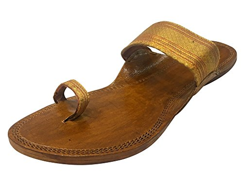 Pour Sandales Step Femme Ss238 Style N TZwUqSIn