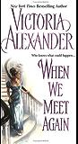 When We Meet Again (Effington Family Book 10)