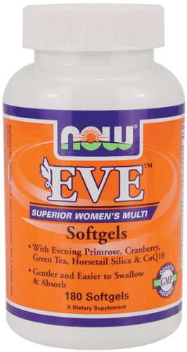 now-foods-eve-womens-multi-vitamin-softgels-180-count