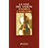 La voz del violín (Montalbano nº 4)