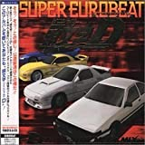 Initial D Non-Stop Mega Mix by Imports (1999-03-10)