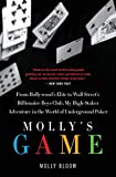 Molly's Game: The True Story of the 26-Year-Old