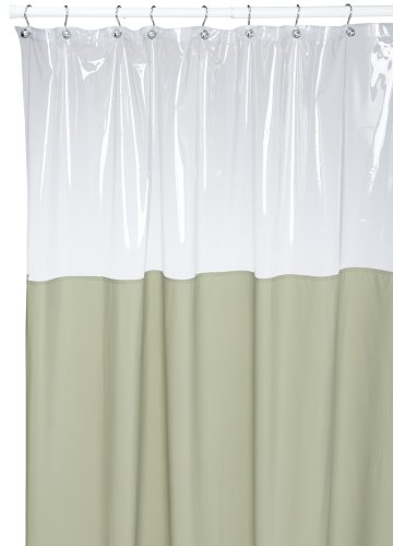 window curtain designs - 8