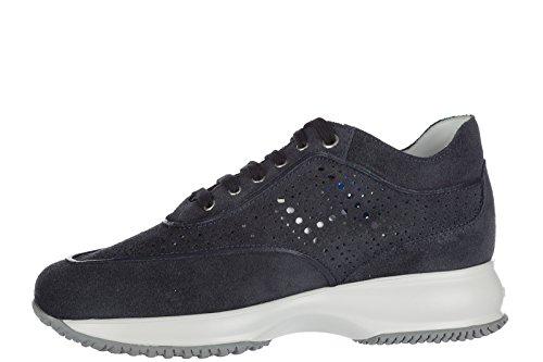 Fake en Zapatos venta Compre barato barato Hogan Zapatos en De Las Mujeres 8d98e7