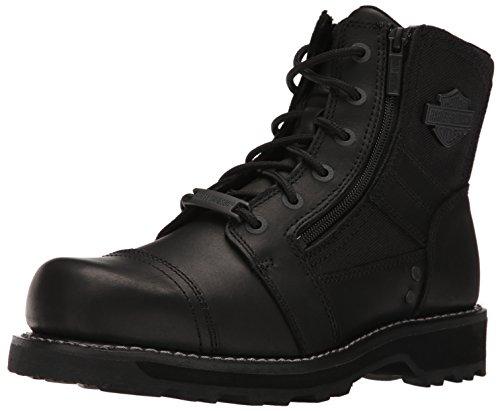 Men's/Women's Harley-Davidson Men's Shopping Bonham Boot B01B40MNAO Shoes Online Shopping Men's In short supply renewed on time baa01d