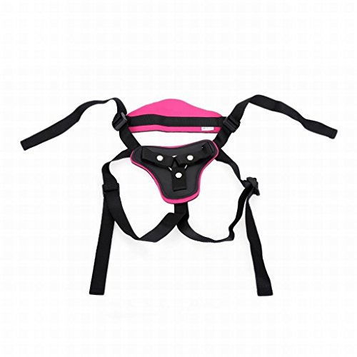 LOVER234 Sexy Strap on Harness by LOVER234