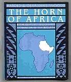 Horn of Africa, Woods, 0531042758