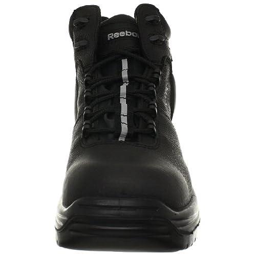 fe1b14a0b14 60%OFF Reebok Work Men s Trainex RB6765 Sport Work Boot - appleshack ...