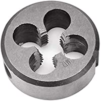 Troquel de rosca para máquina de troquelar, 12