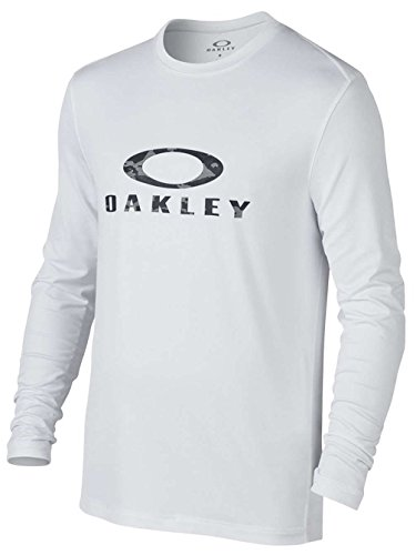 oakley protection crew - 3