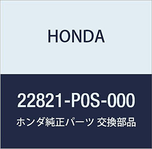 Genuine Honda 22821-P0S-000 Clutch Release Fork