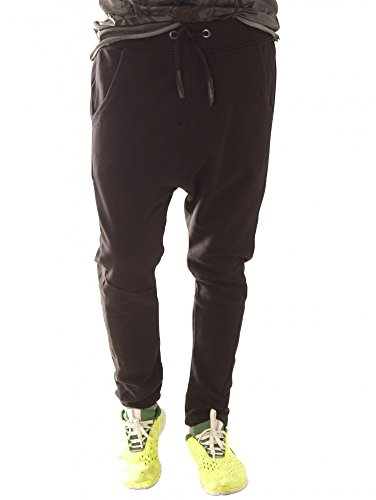Key Largo -  Pantaloni sportivi  - Uomo