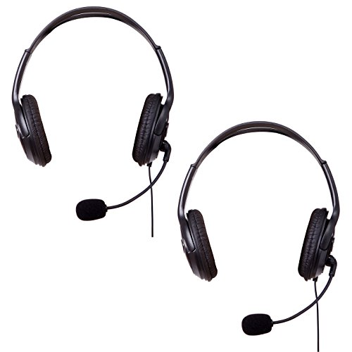 Xbox 360 Live Wireless Headset - 5